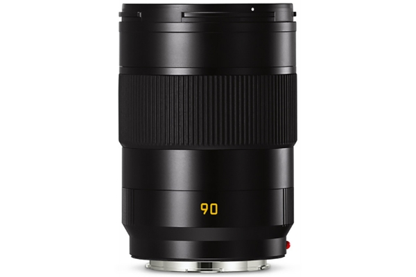 Large image of Leica APO-Summicron-SL 90mm f/2 ASPH Lens - 11179