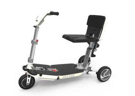 MovingLife Atto Mobility Scooter - ATO1