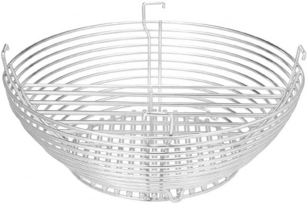 Large image of Kamado Joe Charcoal Basket For Big Joe - BJ-MCC24