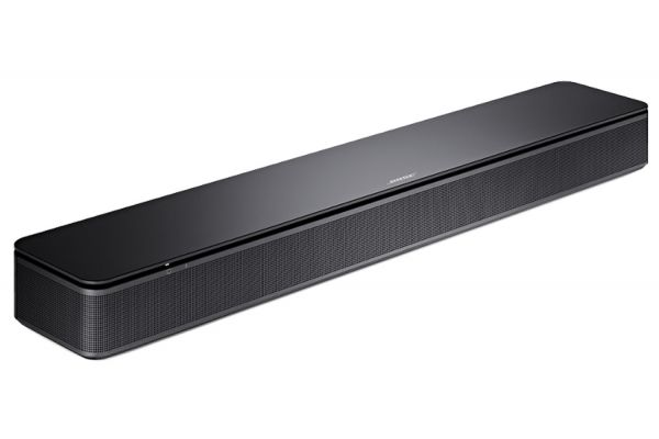 Large image of Bose TV Speaker - 838309-1100