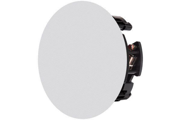 "Large image of Sonance C Series 6.5"" In-Ceiling Round Speaker - 93125"