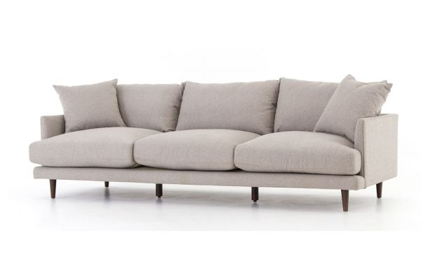 Large image of Four Hands Kensington Collection Asta Sofa - CKEN-133Y-081P