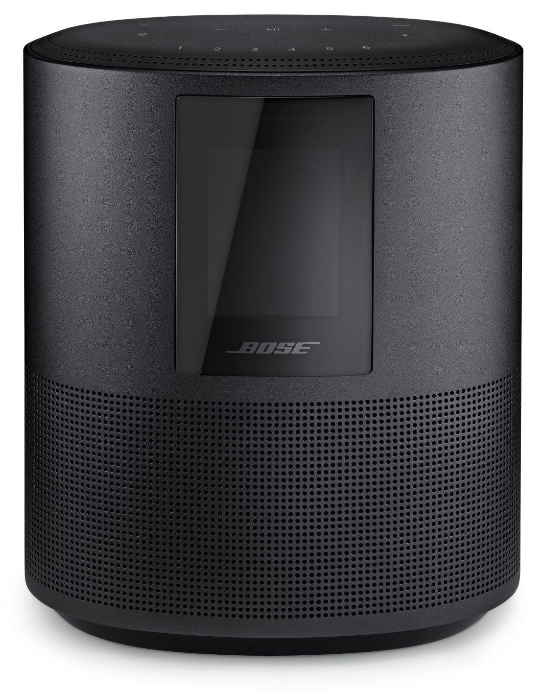 Speaker 500 home bose
