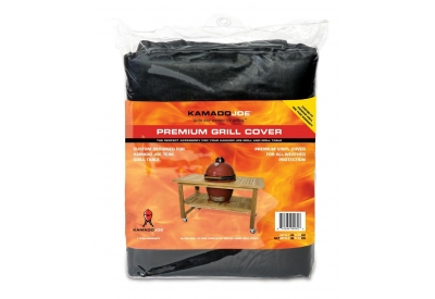 Kamado Joe - KJ-GCET - Grill Covers