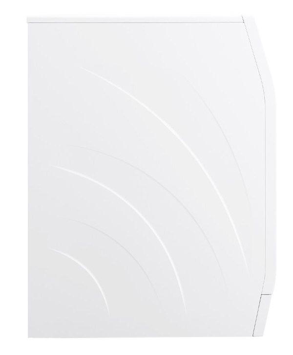 Lg Signature White Washer Dryer Combo