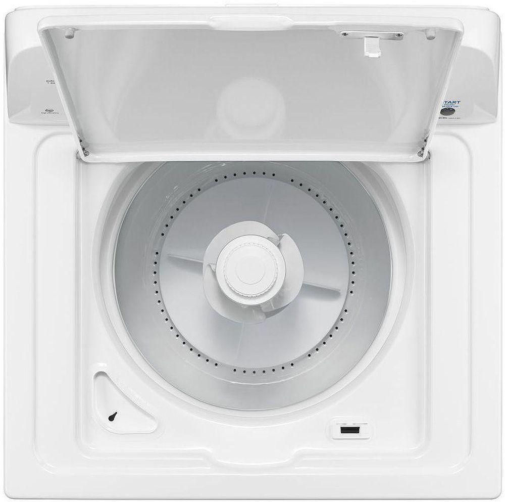 Amana White Top Load Washer Ntw4516fw Washing Machine Wiring Diagram 1