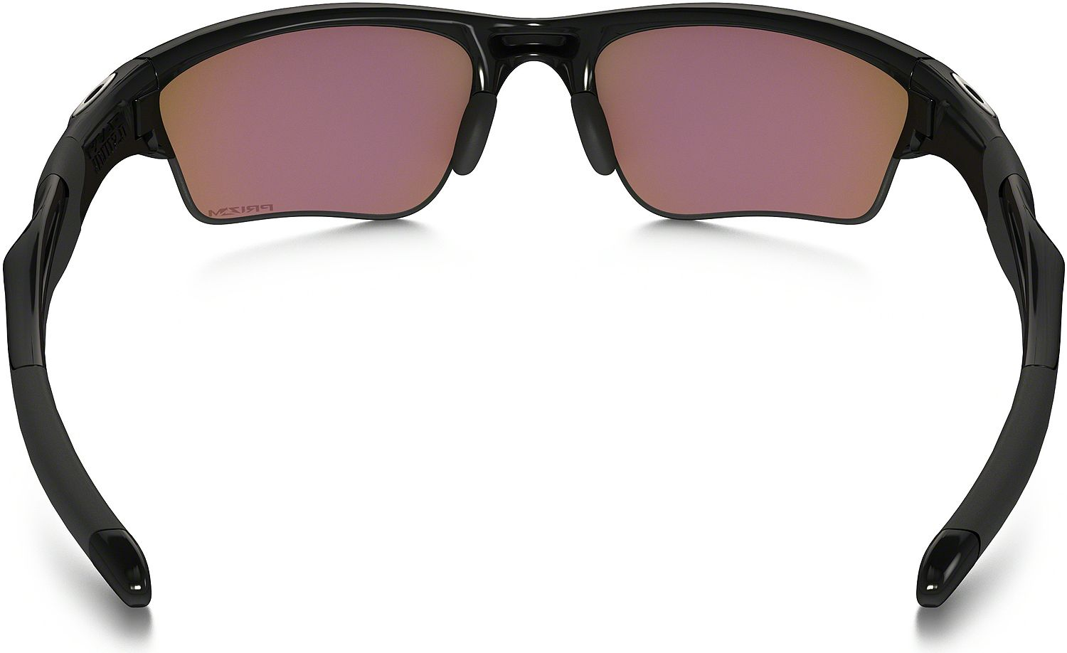 698d78a336 Oakley Half Jacket XL 2.0 Prizm Golf Polished Black Mens Sunglasses -  OO9154-49. Oakley OO9154-49 - 1