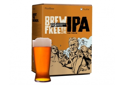 PicoBrew - PPK177S - Home Brewing Kits