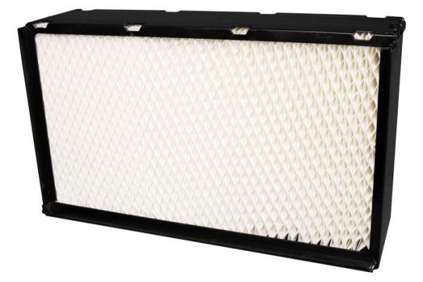 Large image of AIRCARE Replacement Humidifier Wick Filter - 1041