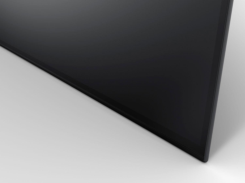 sony 65 xbr bravia oled 4k hdr smart hdtv xbr65a1e. Black Bedroom Furniture Sets. Home Design Ideas