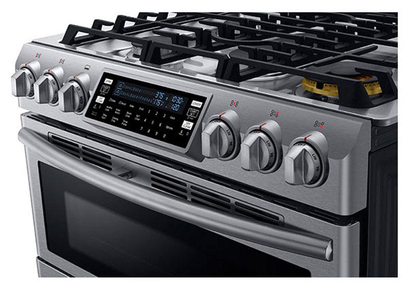 cream multi fuel stoves