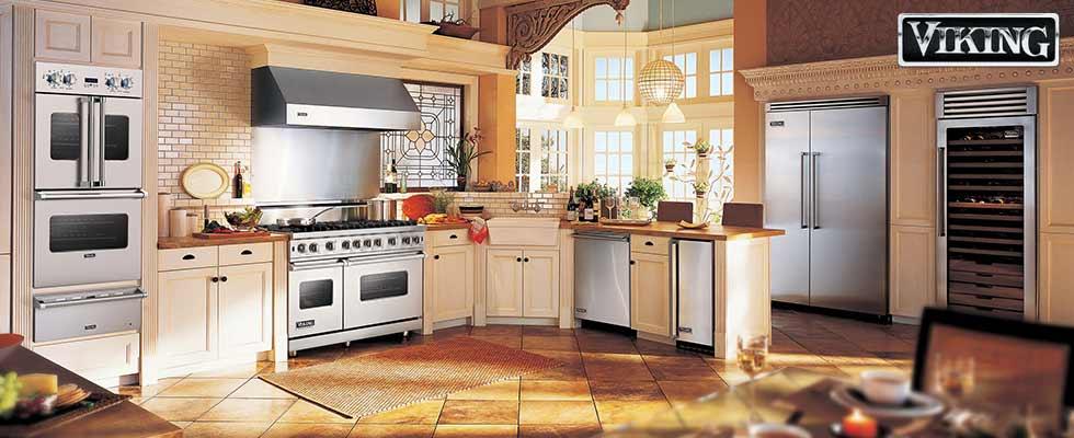 Dishwasher Photo And Guides Appliance Dishwasher Kitchen