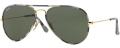Aviator / Pilot Sunglasses