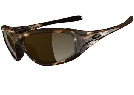 Oakley - OO909103 - Sunglasses