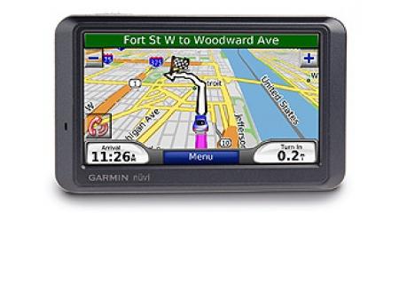 Garmin Gp60 Navigator 192271788408 likewise Garmin 0100065700 also Garmin Streetpilot 2820test together with 11113 Skyeye Gps Vehicle Tracking likewise Pz6c376a3 Cz5e063b1 Gps Navigation For Chevrolet Chevy Captiva Stereo Autoradio Headunit Multimedia. on garmin car gps europe maps html