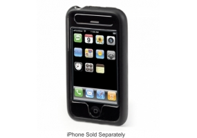 Contour_Design - 011290 - iPhone Accessories