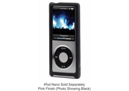 Contour_Design - 013480 - iPod Cases
