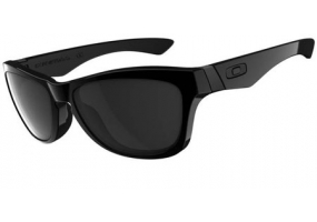 Oakley - 03-244 - Sunglasses