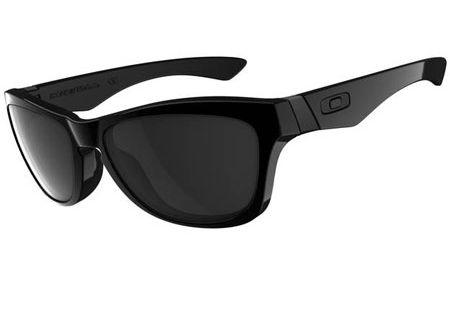 Oakley - 03-244 - Sunglasses