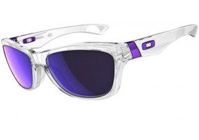 Oakley - 03-247 - Sunglasses