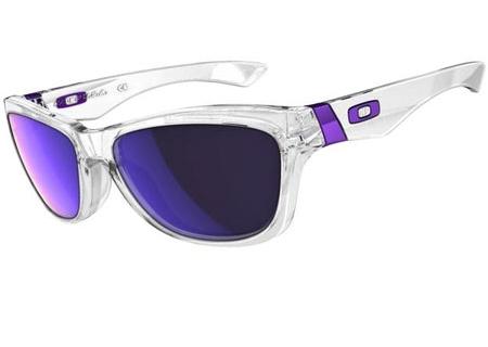 Oakley - 03-247 - Sunglasses