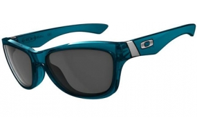 Oakley - 03-257 - Sunglasses