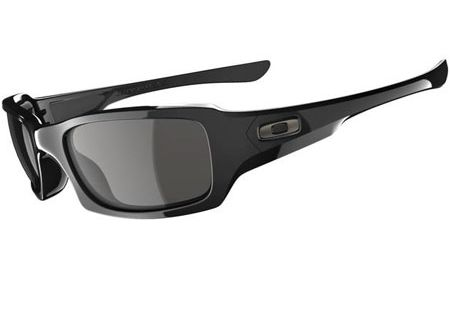 Oakley - 03-440 - Sunglasses