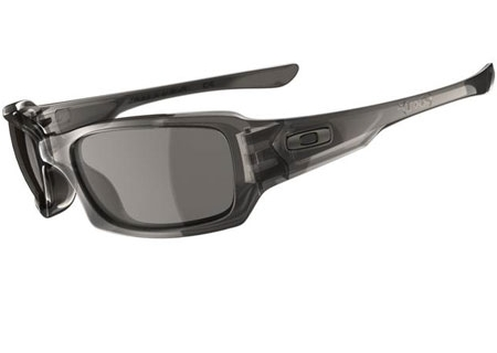 Oakley - 03-441 - Sunglasses
