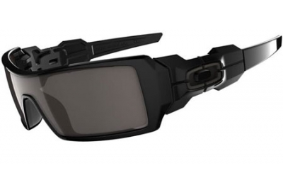 Oakley - 03-460 - Sunglasses
