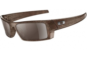 Oakley - 03-556 - Sunglasses