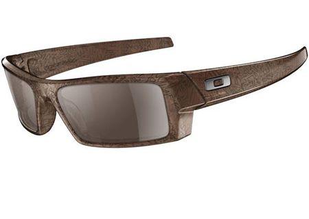 Oakley - 03-556 - Sunglasses
