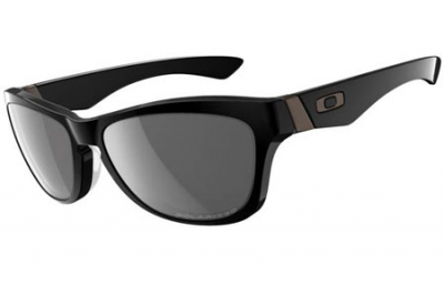Oakley - 03-761 - Sunglasses