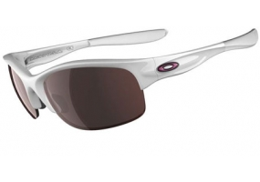 Oakley - 03-784 - Sunglasses