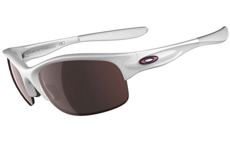 Oakley - 03-784 - Sunglasses