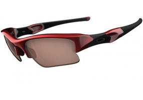 Oakley - 03-918 - Sunglasses