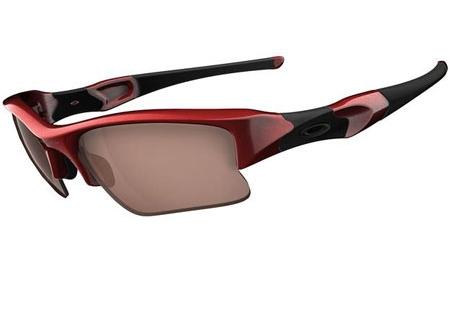 Oakley - 03-918 - Sunglasses