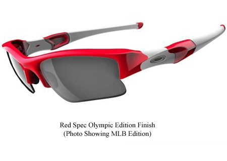 Oakley - 03-926 - Sunglasses