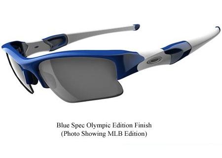Oakley - 03-928 - Sunglasses