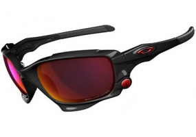 Oakley - 04-203 - Sunglasses