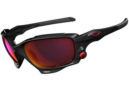 Oakley - 04-203 - Sunglasses