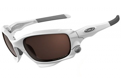 Oakley - 04-204 - Sunglasses
