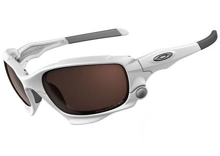 Oakley - 04-204 - Sunglasses
