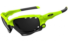 Oakley - 04-205 - Sunglasses