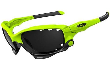 Oakley - 04-205 - Sunglasses