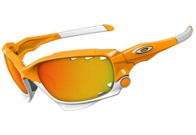 Oakley - 04-206 - Sunglasses