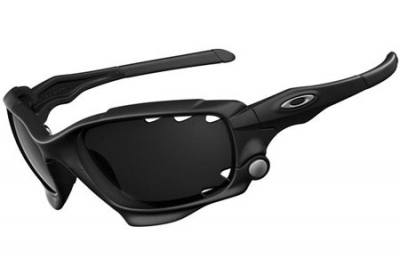 Oakley - 04-207 - Sunglasses