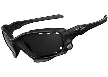 Oakley - 04-207 - Sunglasses