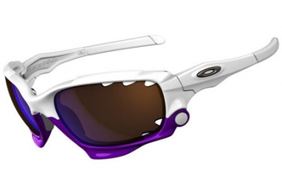 Oakley - 04-208 - Sunglasses