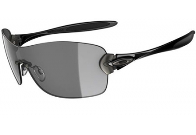 Oakley - 05-358 - Sunglasses