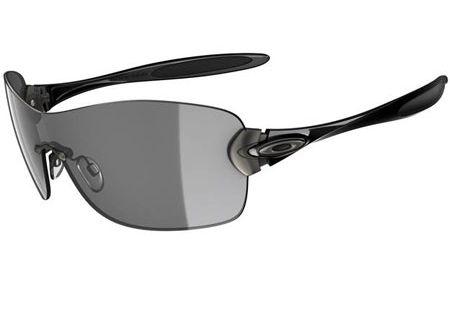 Oakley - 05-358 - Sunglasses